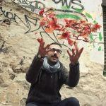 Η άνω τελεία γίνεται ερωτηματικό – Δημήτρης Αθηνάκης