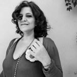 Η άνω τελεία γίνεται ερωτηματικό – Μάρθα Φριντζήλα