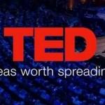 10 ωραίες ελληνικές ομιλίες TED
