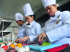 hotel-and-restaurant-management