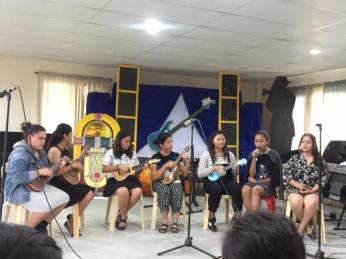 musicrecital1