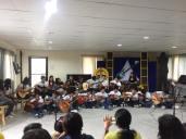 musicrecital3