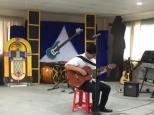 musicrecital4
