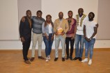 conseil_d_administration_lascony IAW