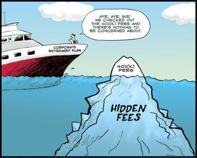 401k-Hidden-Fees
