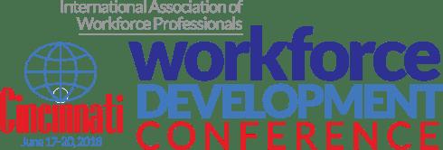 IAWP-Conference 2018 Cincinnati