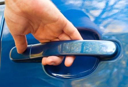 Hertz Car Rental Discount Added to Growing List of Member Benefits