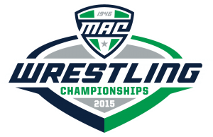 MAC Wrestling Championship