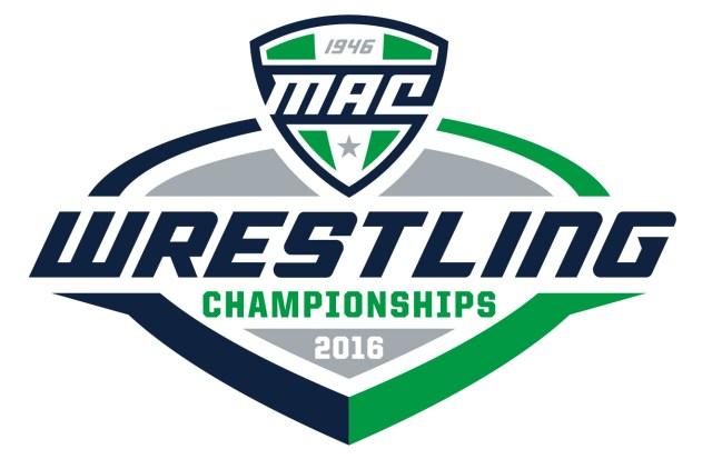 MAC Championship 2016