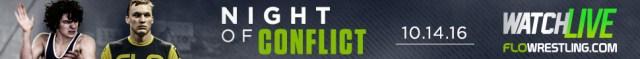 nightofconflict-970x90referral