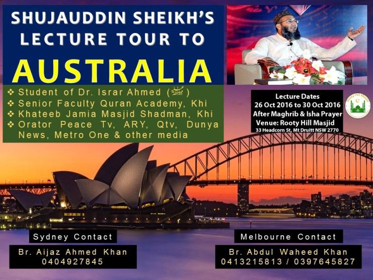 shujauddin-sheikh-flyer