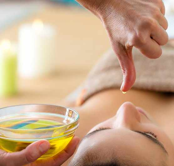 Certified Ayurveda Practitioner Course