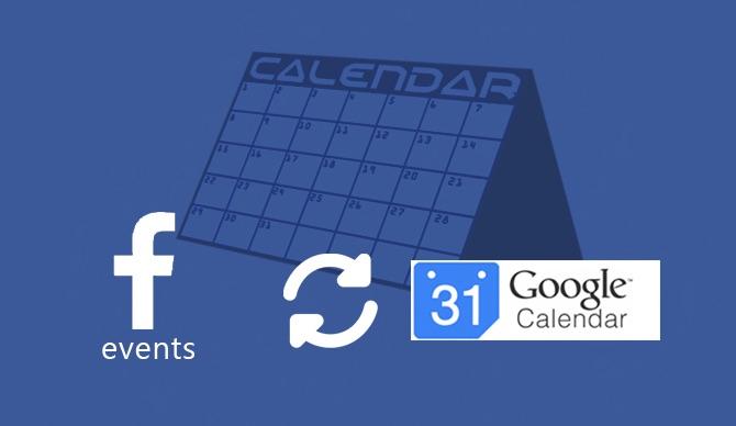 Facebook Beratungstermin Kalender buchen