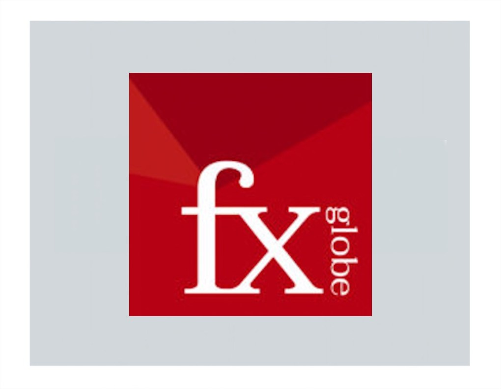 FxGlobe Broker Forex CFD´s Trading