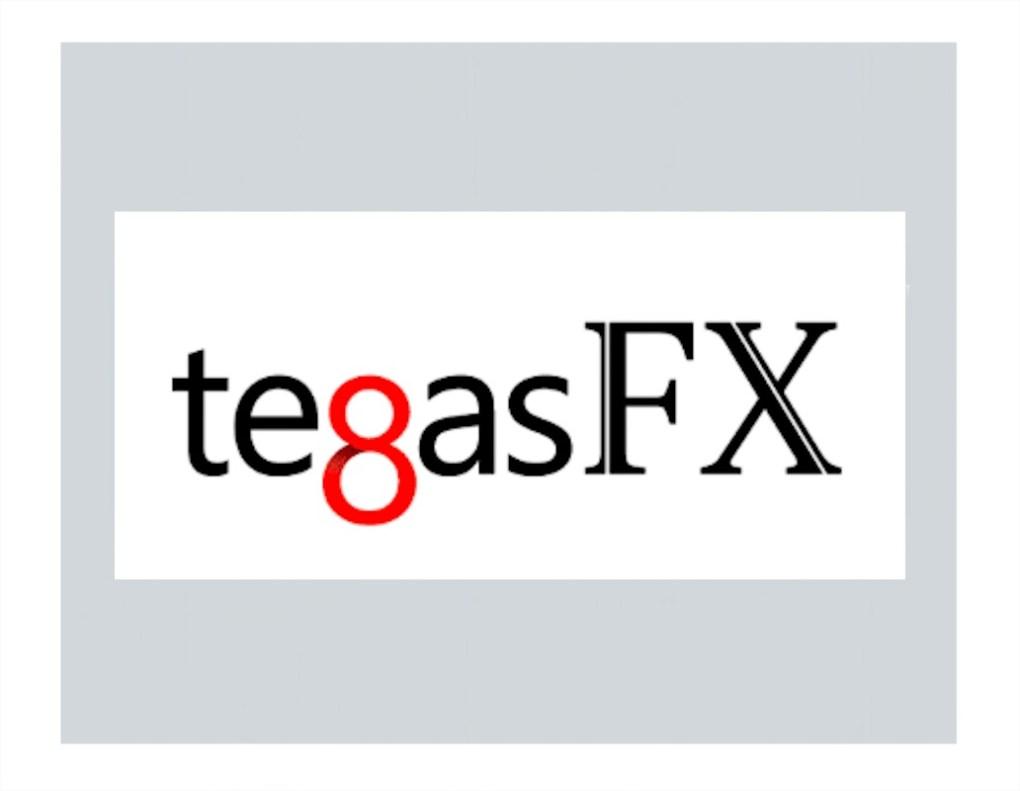 TegasFX Broker Forex CFD´s Trading