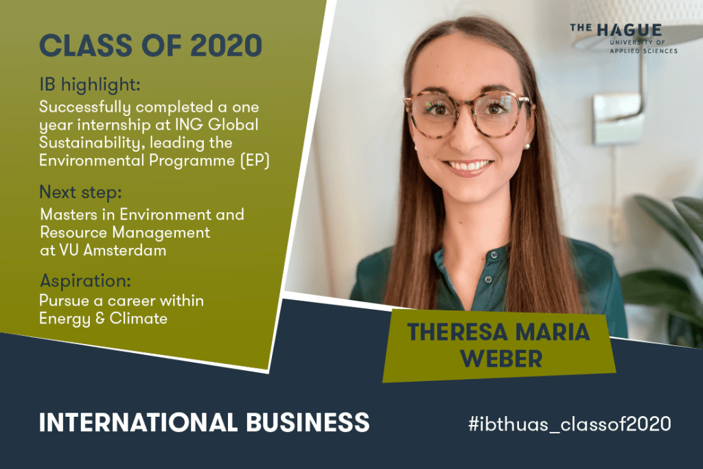 15_Theresa Weber_IN