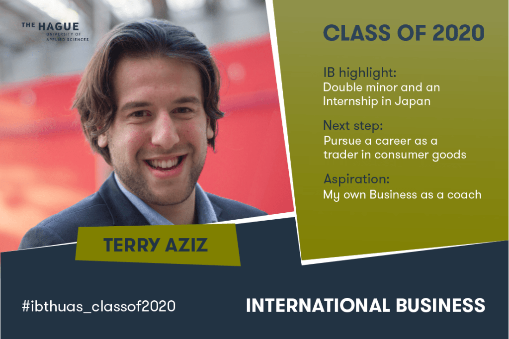 20_Terry Aziz_IN