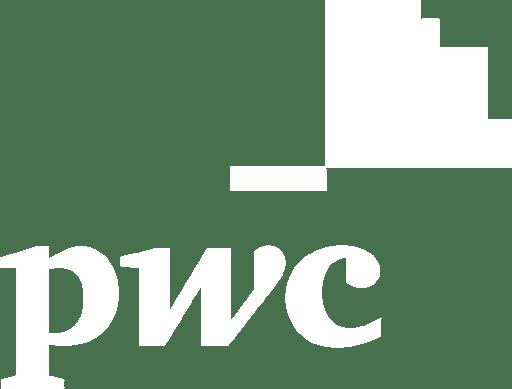pwc (2)