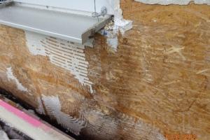 IB-Zauner Regenschutz Bauphysik