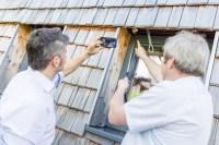 Bauschadensbegutachtung