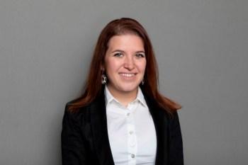 Margarita Schilcher