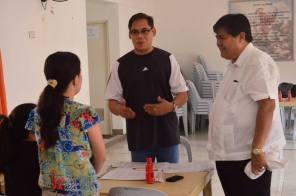 ibaan basic accounting training for non accountant mayor danny toreja ibaan batangas 16