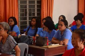 ibaan basic accounting training for non accountant mayor danny toreja ibaan batangas 6