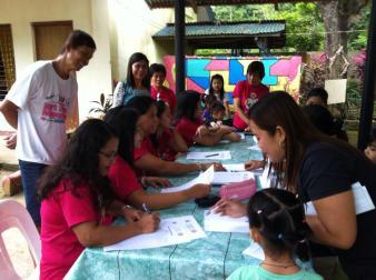 early registration ibaan eduction emiliana roxas mayor danny toreja ibaan batangas 17