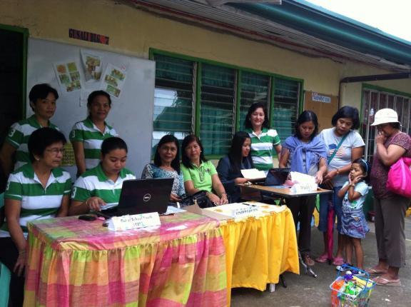 early registration ibaan eduction emiliana roxas mayor danny toreja ibaan batangas 3