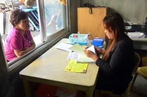 ibaan business permit iba ang ibaan mayor danny toreja ibaan batangas 16