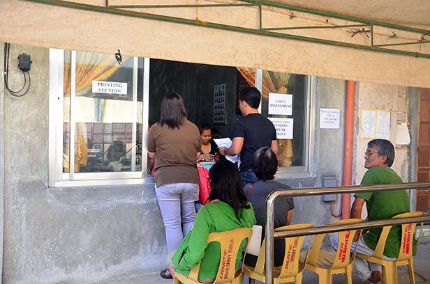 ibaan business permit iba ang ibaan mayor danny toreja ibaan batangas 25