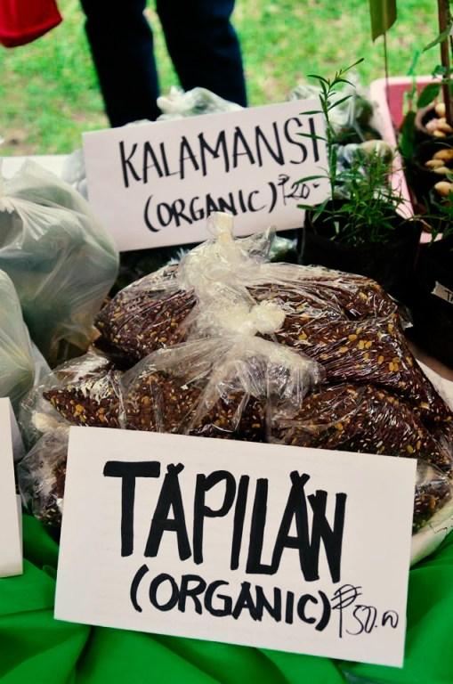 ibaan municipal agriculture office organic products mayor danny toreja ethel joy caiga salazar 10