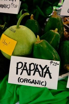 ibaan municipal agriculture office organic products mayor danny toreja ethel joy caiga salazar 12