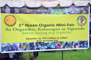 ibaan municipal agriculture office organic products mayor danny toreja ethel joy caiga salazar 20