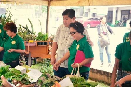 ibaan municipal agriculture office organic products mayor danny toreja ethel joy caiga salazar 23