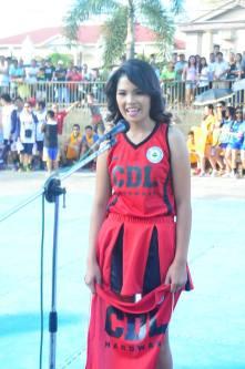 mayor juan danny toreja ibaan inter commercial basketball league 2015 10