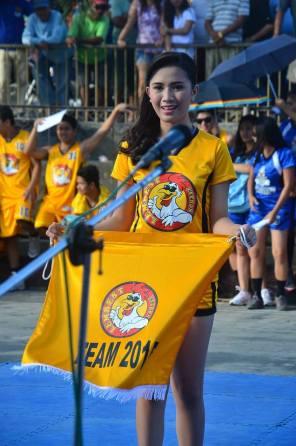 mayor juan danny toreja ibaan inter commercial basketball league 2015 14