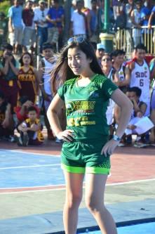 mayor juan danny toreja ibaan inter commercial basketball league 2015 20