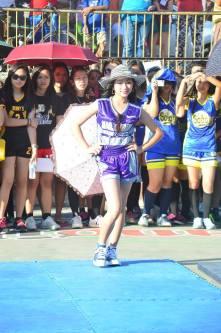 mayor juan danny toreja ibaan inter commercial basketball league 2015 23