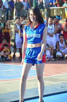 mayor juan danny toreja ibaan inter commercial basketball league 2015 28