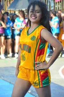 mayor juan danny toreja ibaan inter commercial basketball league 2015 46