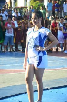 mayor juan danny toreja ibaan inter commercial basketball league 2015 54