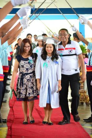 saint james academy graduation 2015 mayor danny toreja ibaan batangas 20