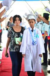 saint james academy graduation 2015 mayor danny toreja ibaan batangas 3