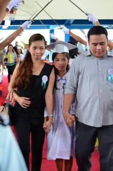 saint james academy graduation 2015 mayor danny toreja ibaan batangas 62