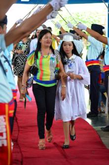 saint james academy graduation 2015 mayor danny toreja ibaan batangas 63