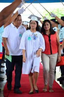 saint james academy graduation 2015 mayor danny toreja ibaan batangas 68