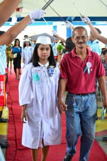 saint james academy graduation 2015 mayor danny toreja ibaan batangas 86