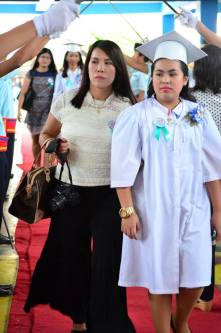 saint james academy graduation 2015 mayor danny toreja ibaan batangas 93