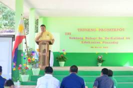 balanga elementary school graduation 2015 mayor danny toreja ibaan batangas 24